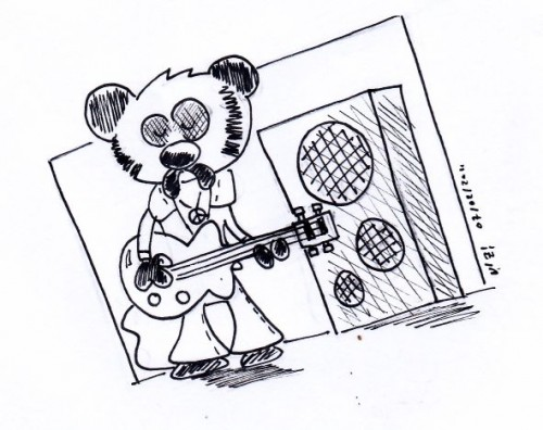 pandabaffo-resized.jpg