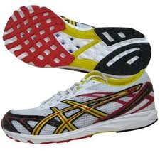 asics-gel-hyper-speed-3.jpg