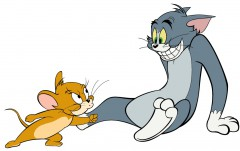tom_and_jerry.jpg